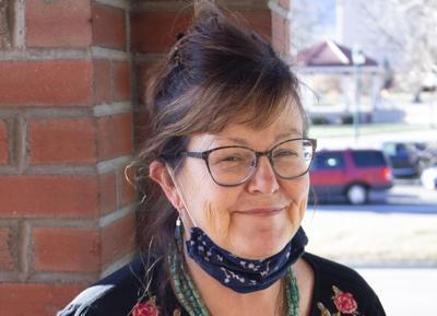 Cathy Reilly Mug