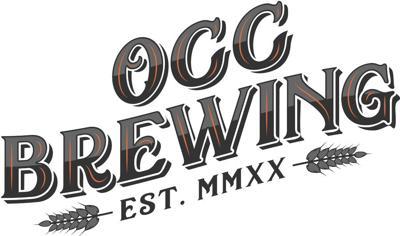 OCC Brewing Logo
