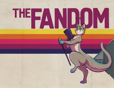 The Fandom: A deep dive into LGBTQ nerd culture