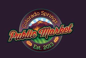 New idea for the Colorado Springs Public Market