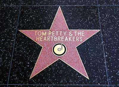 Tommy Petty