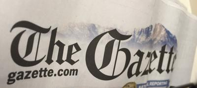 Beware the Gazette after blatant editorials, mistakes
