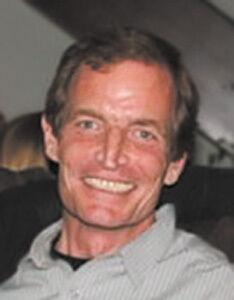David Gardiner