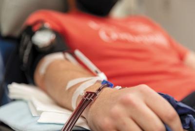 News-Blood1-1.jpg