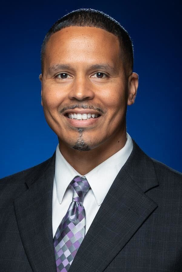Opinion: A message from D-11 superintendent Dr. Michael J. Thomas on the death of George Floyd