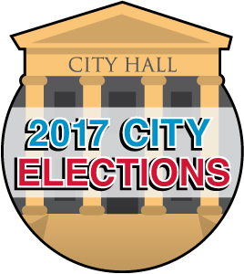 Fresh hope for Springs' City Council in election