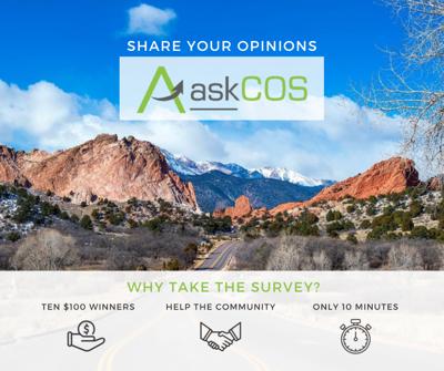 AskCOS 2021