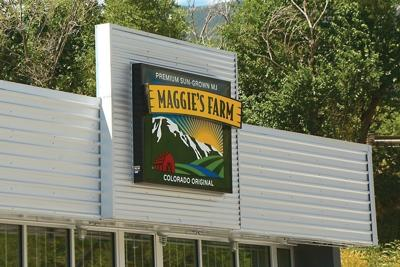 Cannabiz: Manitou extends dispensary hours to midnight, more