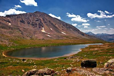 Hiking Bob: Independence, Cottonwood Pass openings, NPS, EPC, CPW updates