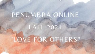 Penumbra Fall 2021