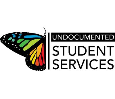 Undocu Student Services