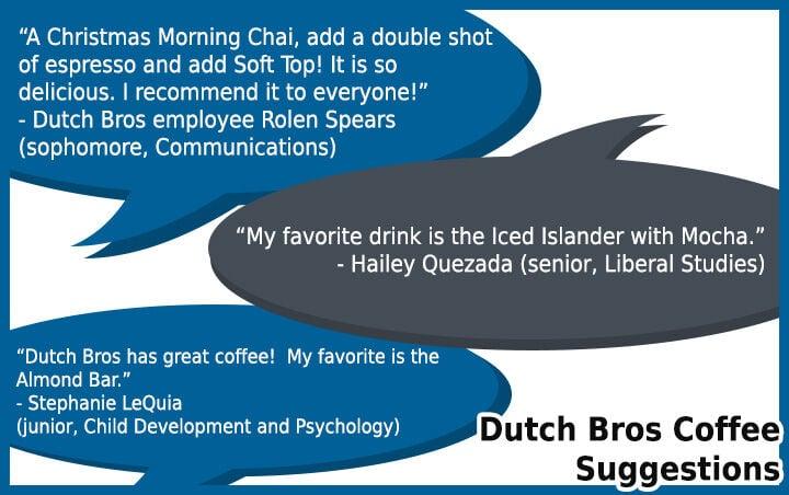 Dutch Quotes