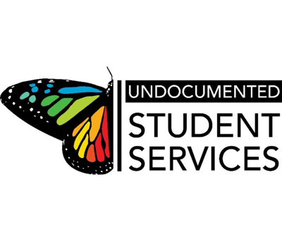 Undocumented Services Picture (Spanish)