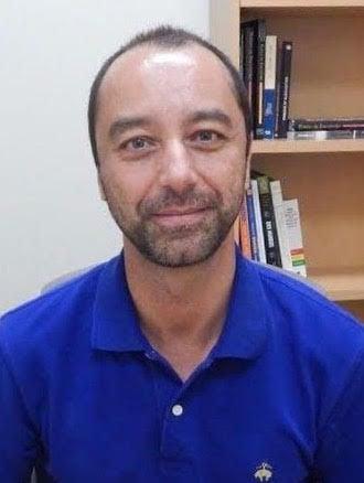 Dr. Renato Alvim