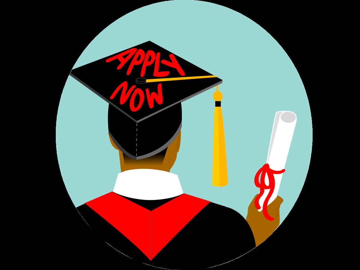 Graduation_Graphic