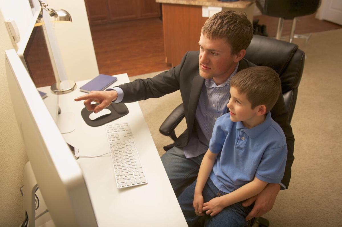 Working Parents Study