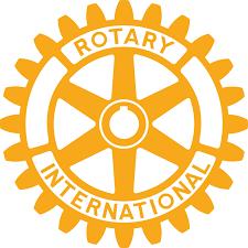 Rotary Fundraiser