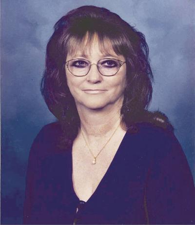 Karen Lee Roe