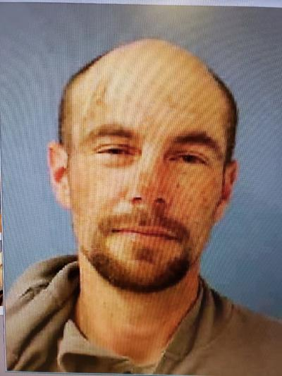 Inmate escapes from Del Norte County Jail