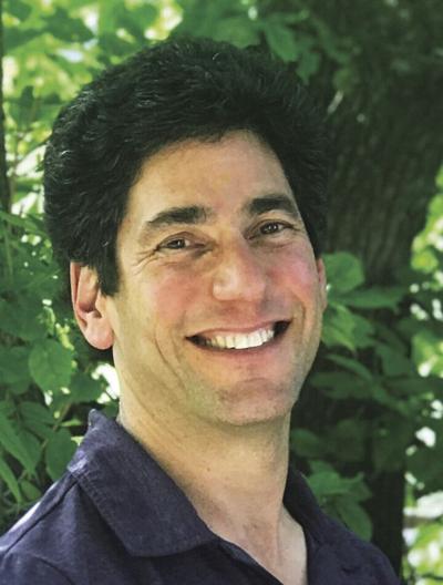 Jeff Milchen