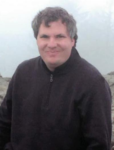 Nathan James Sagadin