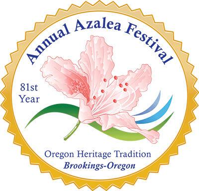 81st Azalea festival