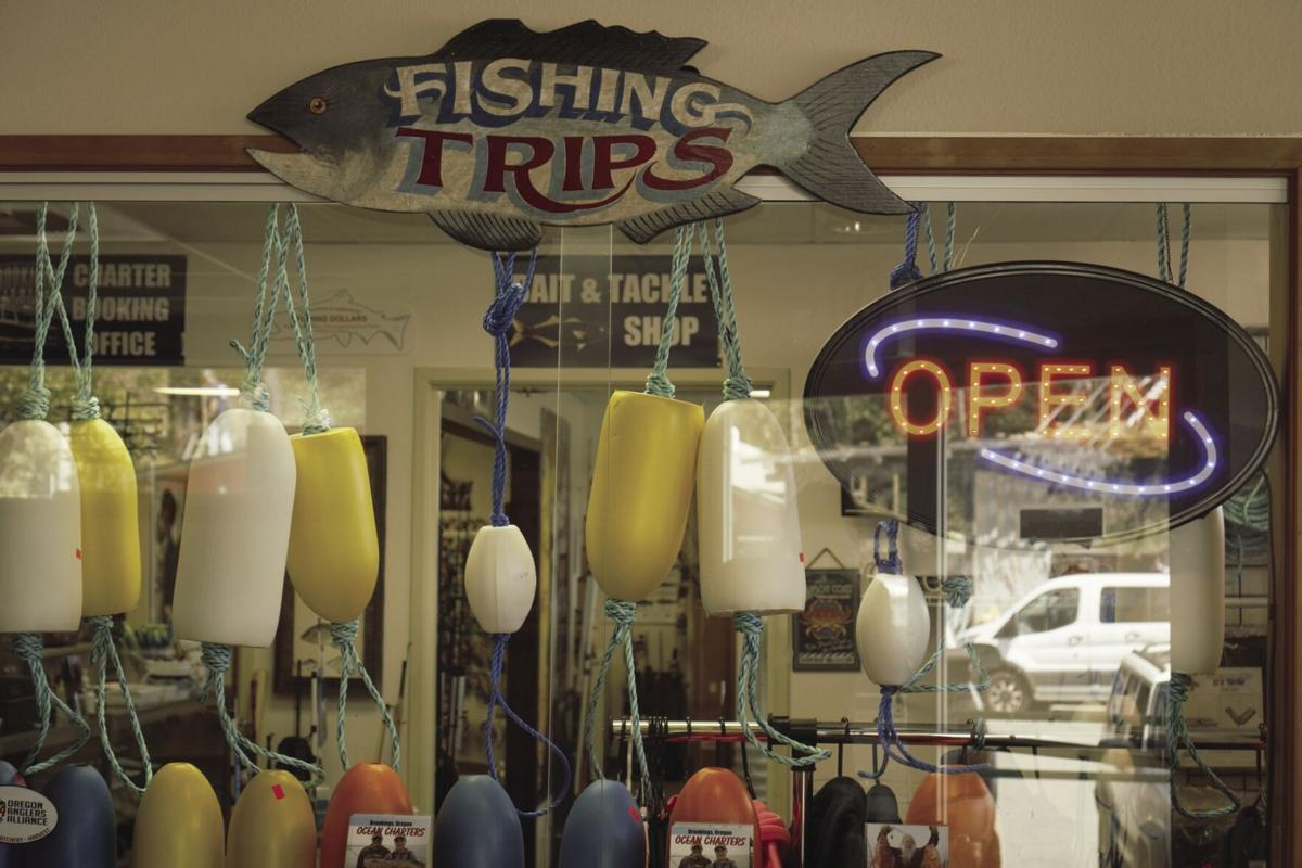Tourist businesses excited about the future