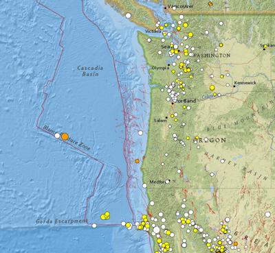 Oregon Coast Quakes PHOTO .png