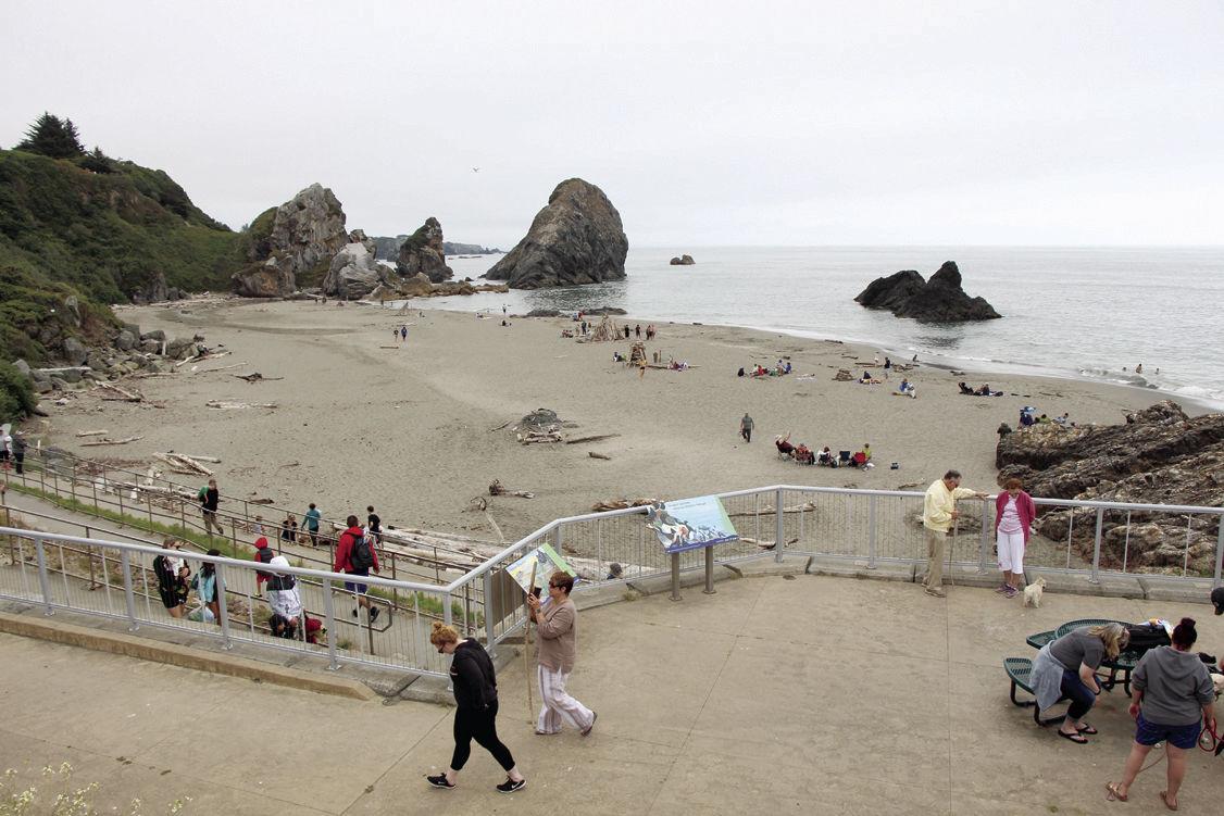 Summer Tourism PHOTO 4.JPG