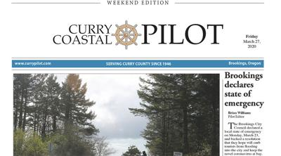 Pilot327-1.jpg