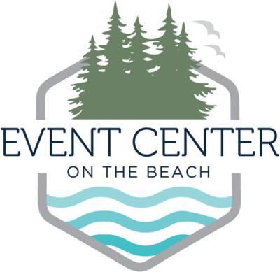 event center on the beach