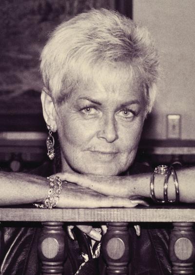 Elaine H. Righetti