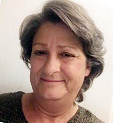 Beth Barker-Hidalgo