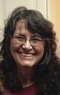 Lori Canney