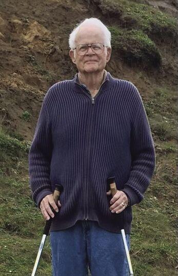 Richard L. Hills