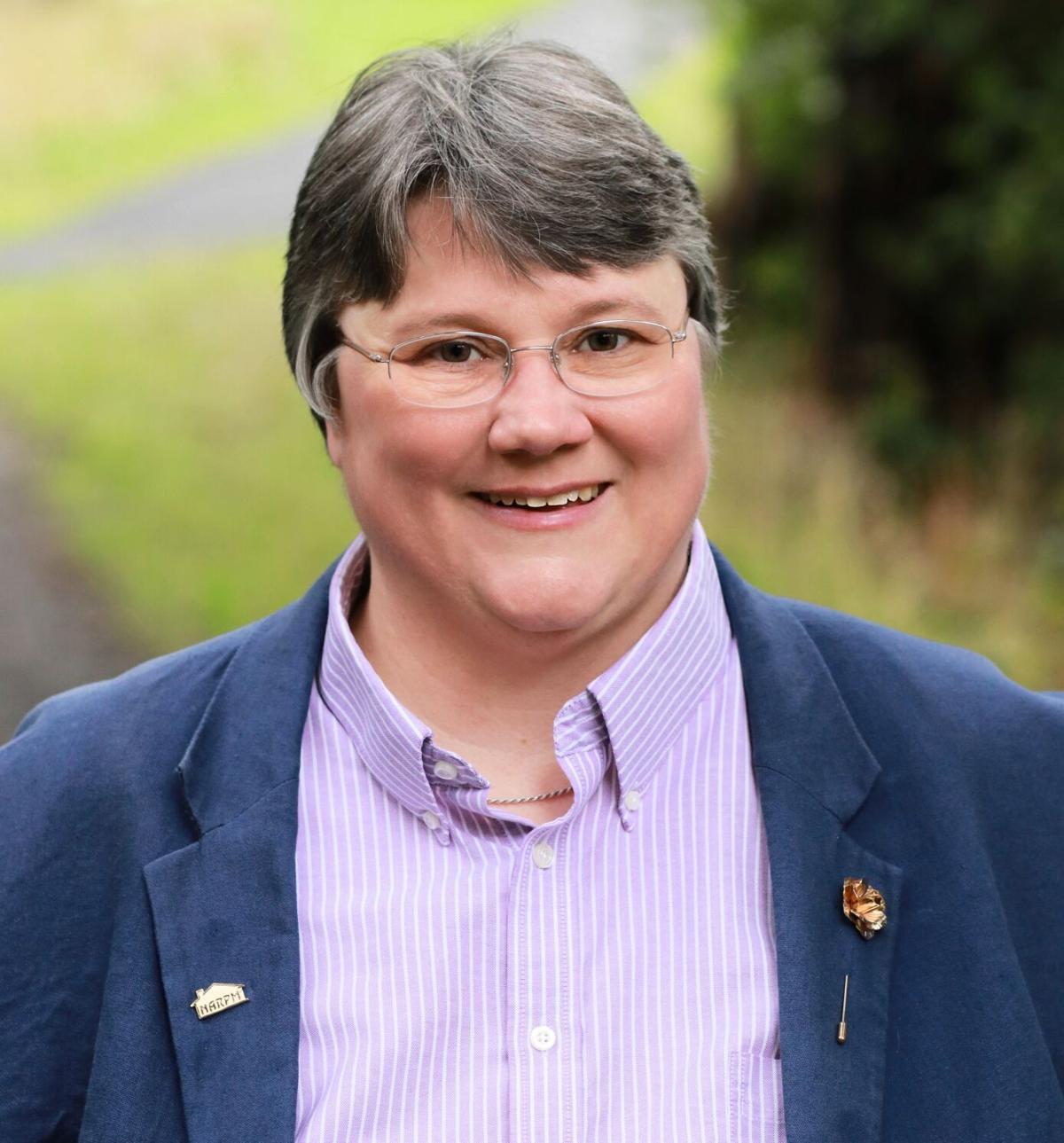 Tami Kaufman