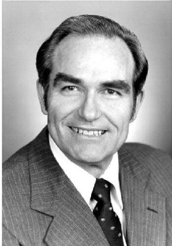 William Richard Rogers Jr.