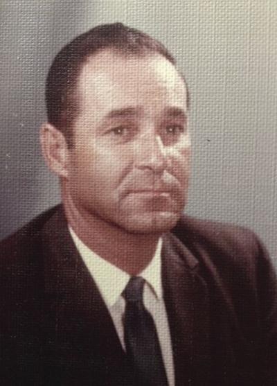 Donald L. Jackson