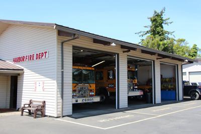 Harbor Fire Department PHOTO.JPG