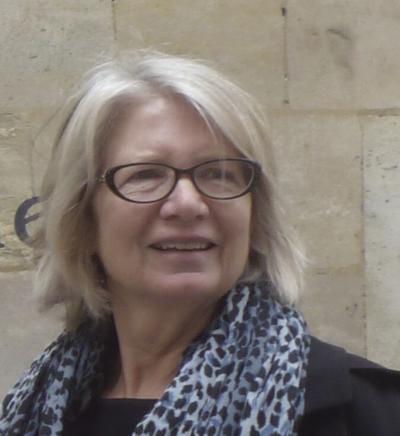 Denise Fort