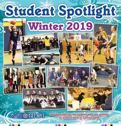 CCP Student Spotlight-1 copy.png
