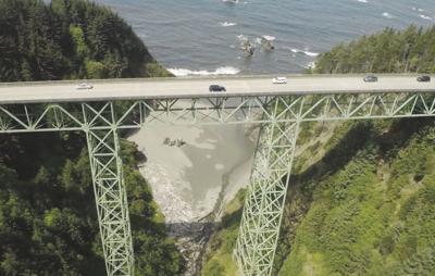THomas Creek Bridge PHOTO 1.jpg