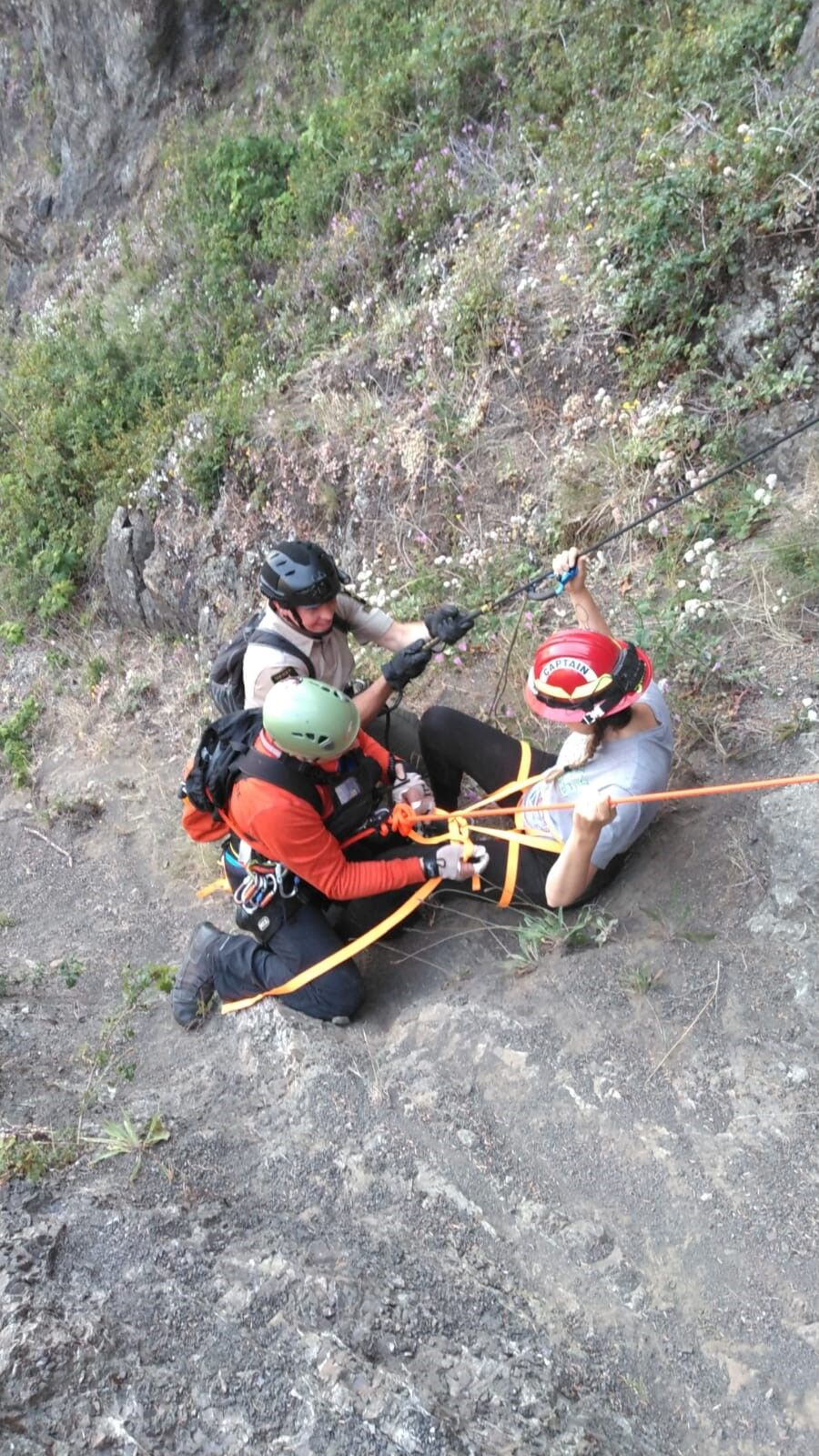 2nd rescue.jpg