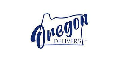 Oregon Delivers