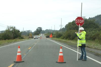 Highway 101 Project PHOTO.JPG