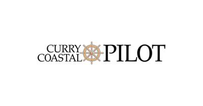 Curry Pilot