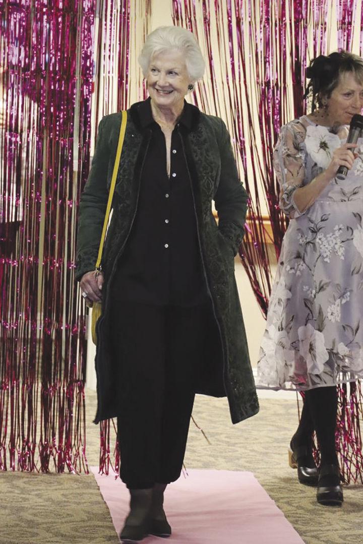 Fashion Show PHOTO 3.jpg