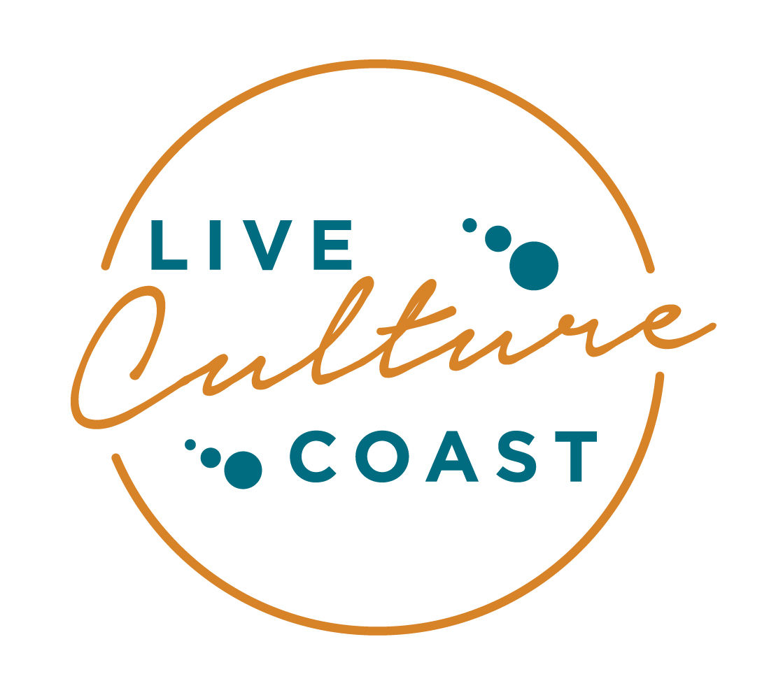 Live Cultural Coast