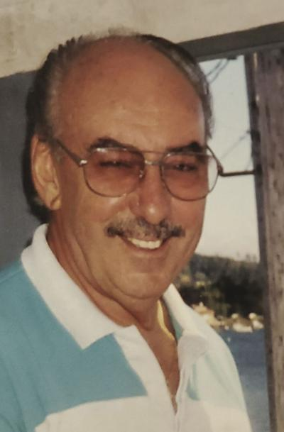 George J. Antunes