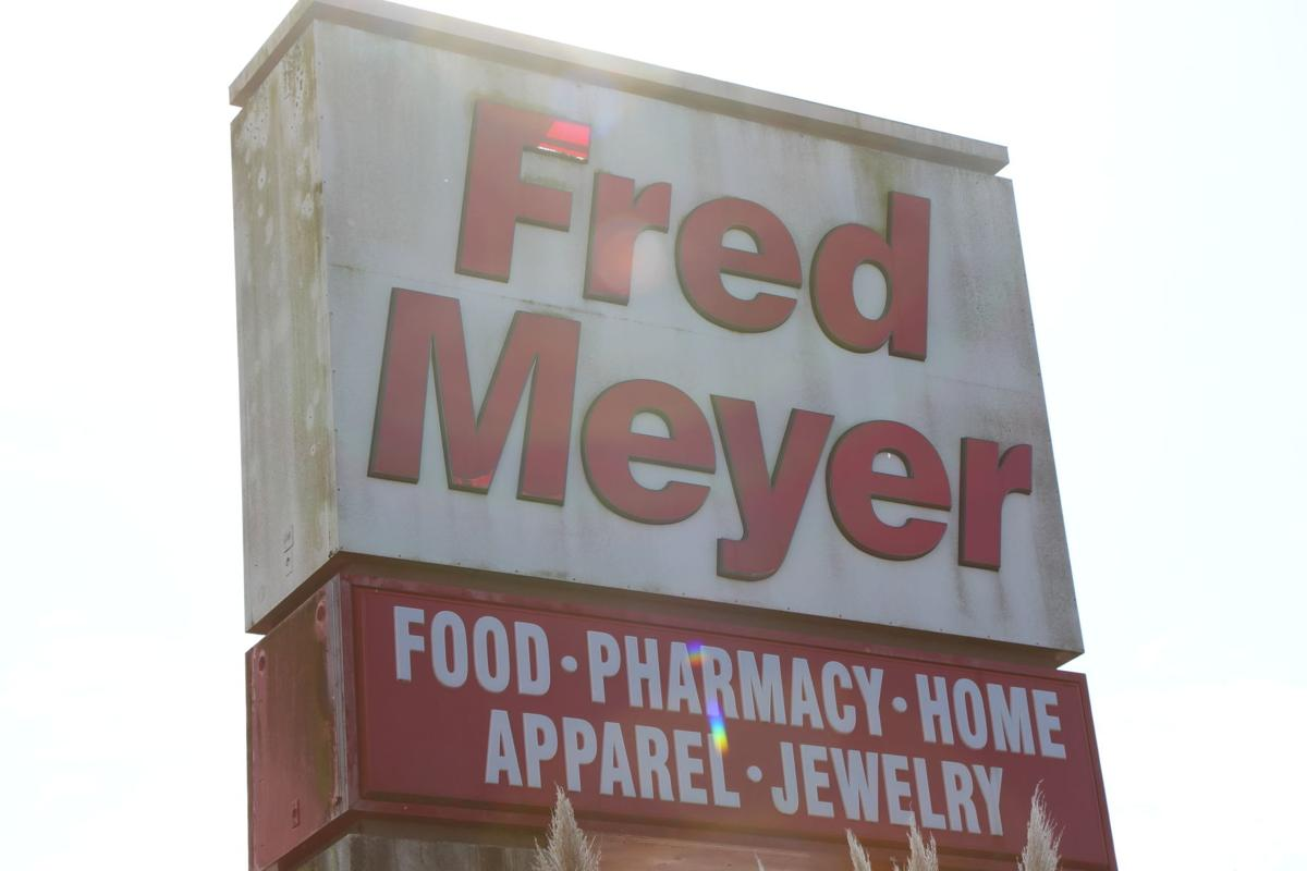 Fred Meyer Florence Oregon >> Update Union Sets Vote Dates For Fred Meyer Contract News